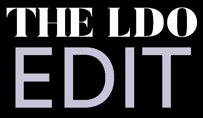 LDO Edit